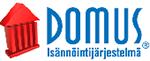 Domus_isliitto